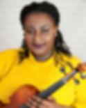 MYCincinnatiStaff.winstruments (10 of 11
