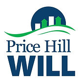 Price Hill Will Logo