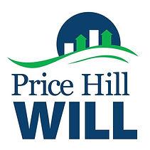 Price Hill Will Logo