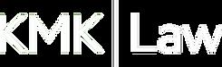 KMKLogo.WHITE.png