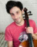 MYCincinnatiStaff.winstruments (11 of 11