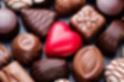 Chocolates-AnnaPustynnikova.jpeg