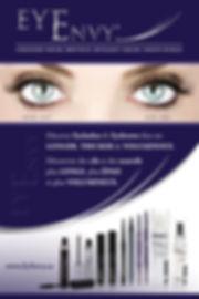 EyEnvy_rollup-banner-english-1019-2x3[25
