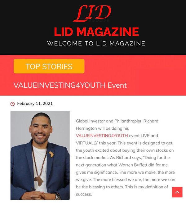 LID Magazine.JPG