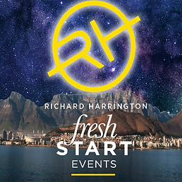 logo fresh start events.PNG
