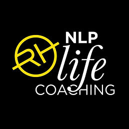 logo nlp.JPG