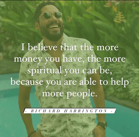 spiritual quote.jpg