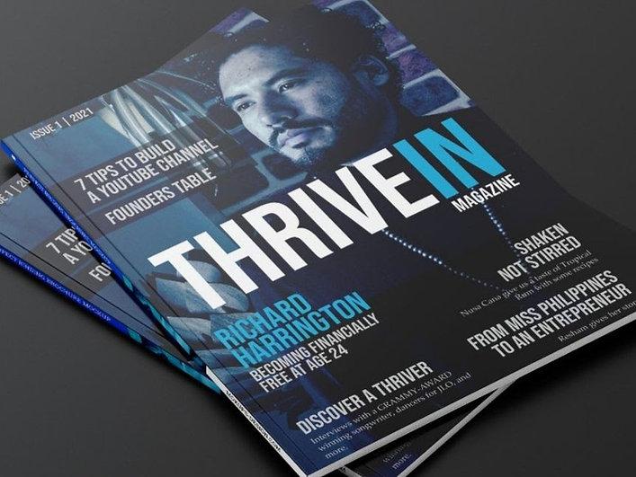 thrivein book.JPG