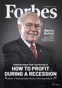 Warren Buffett Forbes Cover.jpg
