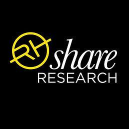 logo- share research.JPG