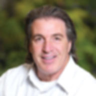 Lou Thompson, TER CEO Portrait 1.jpg