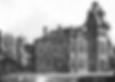 1895-OldMainDrawing-UNT_edited_edited.pn