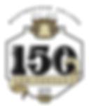 150thFinal_ShadingWhite-01.png
