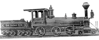 train utah_cutout.png