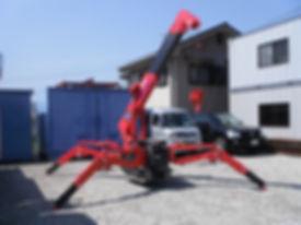 株式会社熊坂重量機工|宮崎県|機械据付