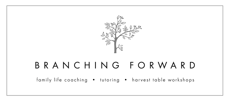 BF main logo white box.png