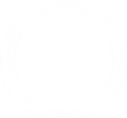 circles transparent.png