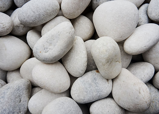 close-up-pebbles-pile-1628230.jpg