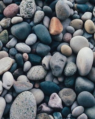 cobblestone-earth-surface-granite-102960