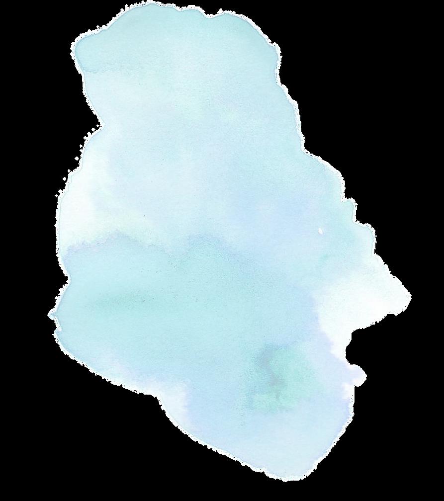 watercolor bg.png
