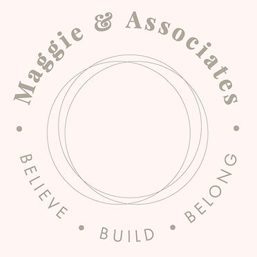 MD secondary logo 1 beige.jpg