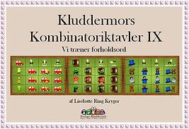 kombinatoriktavler IX forsiden.jpg