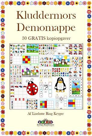 Demomappe forsiden.JPG