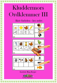 Ordklemmer III forsiden.JPG