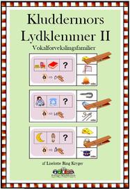 Lydklemmer II forsiden.jpg