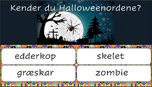 halloween online forsiden.png