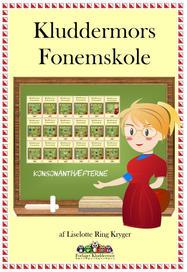 forside fonemskole konsonant.jpg