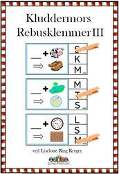 Rebusklemmer 3 forsiden.jpg