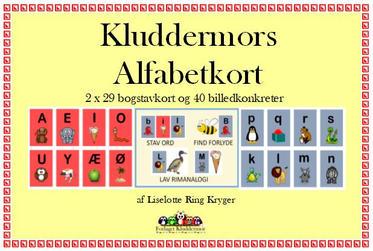 Kluddermors Alfabetkort forsiden.JPG
