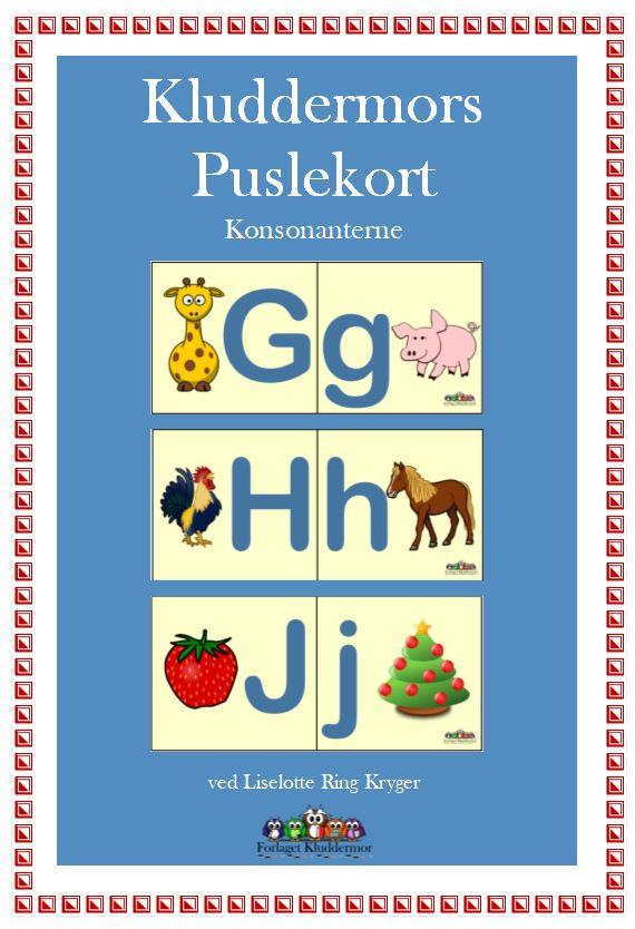 puslekort konsonanterne forsiden.JPG