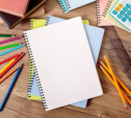School%25252520Supply_edited_edited_edited_edited.jpg