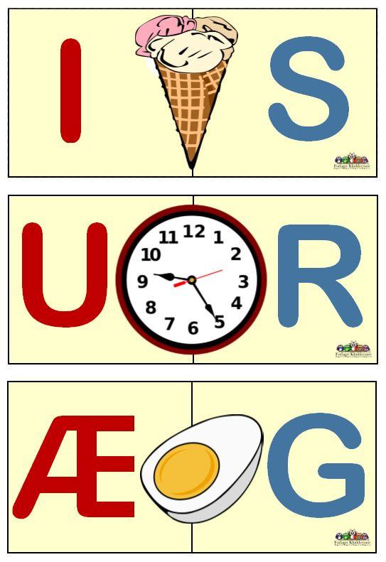 Puslekort ord på to bogstaver 1.JPG