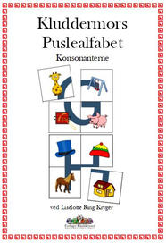 Puslealfabet konsonanterne forsiden.JPG