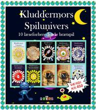 Kluddermors Spilunivers forside.JPG