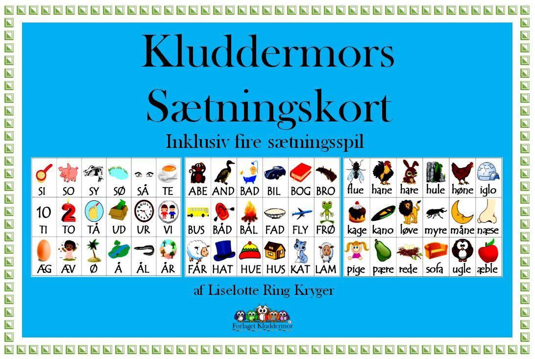 Kluddermors_Sætningskort_forsiden.JPG