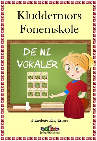 fonemskolen vokaler.png