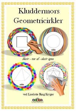 geometricirkler forsiden