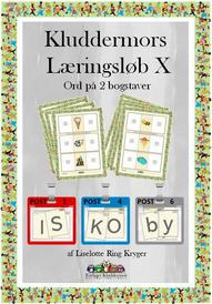 Læringsløb X forsiden.JPG