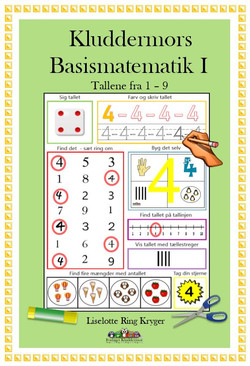 basismatematik I forsiden
