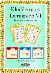 Læringsløb VI forsiden.JPG