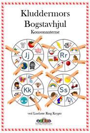 Bogstavhjul konsonanterne forsiden.JPG