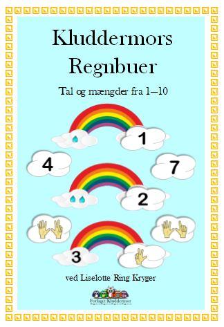 regnbuer forsiden