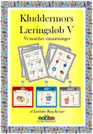 Læringsløb V forsiden.JPG
