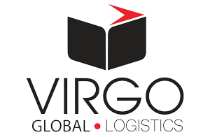 virgo-logo-new2