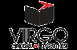 virgo-logo-new2