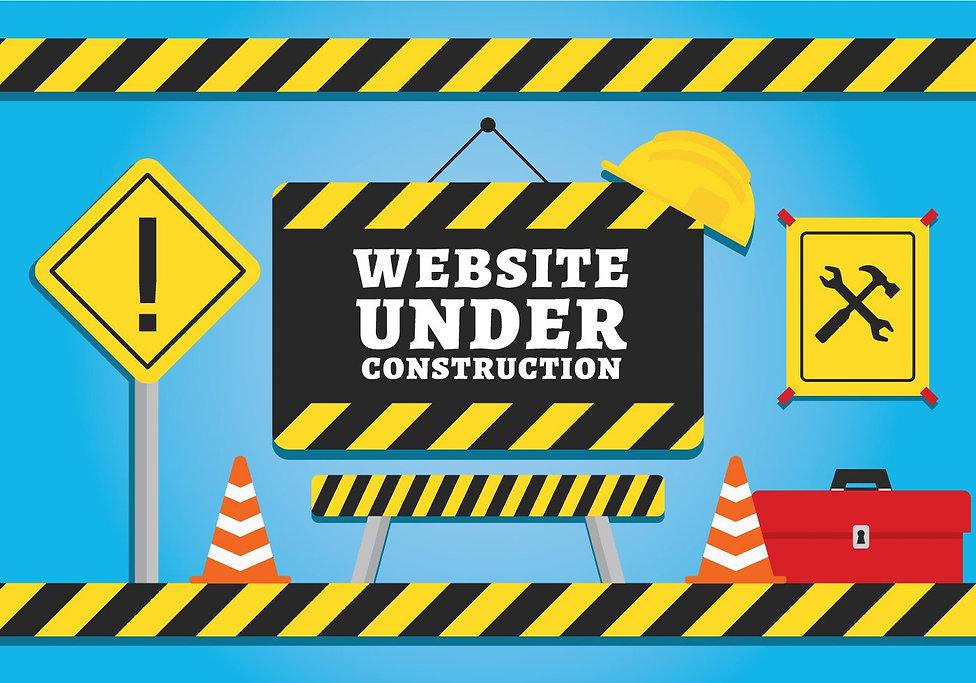 website-under-construction-vector.jpg